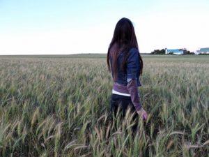 imprenditrice-agricola