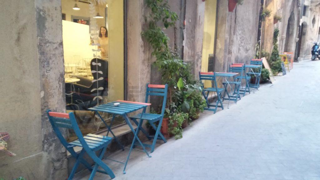 occupazione-suolo-pubblico-dehors-siracusa-ortigia