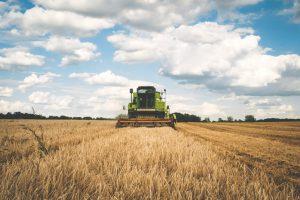 grano-macchine-agricole-bando-inail