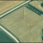 terreno campagna fabbricato
