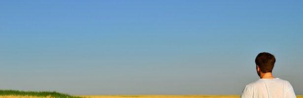 INSEDIAMENTO DI GIOVANI IN AGRICOLTURA – BANDO ISMEA