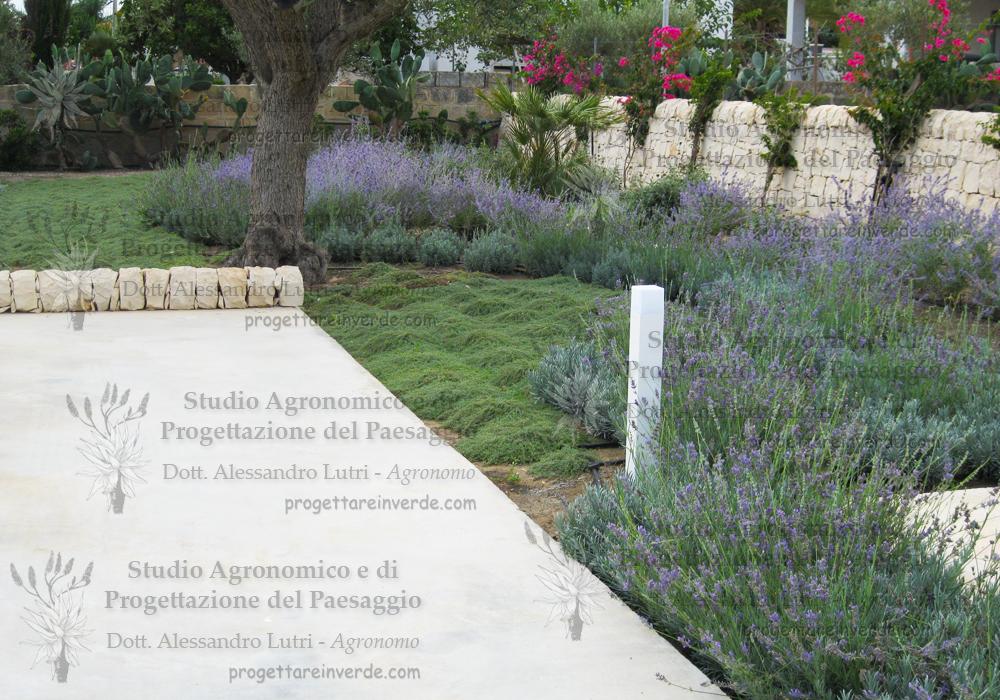 giardini-sensoriali-aromatici-Siracusa