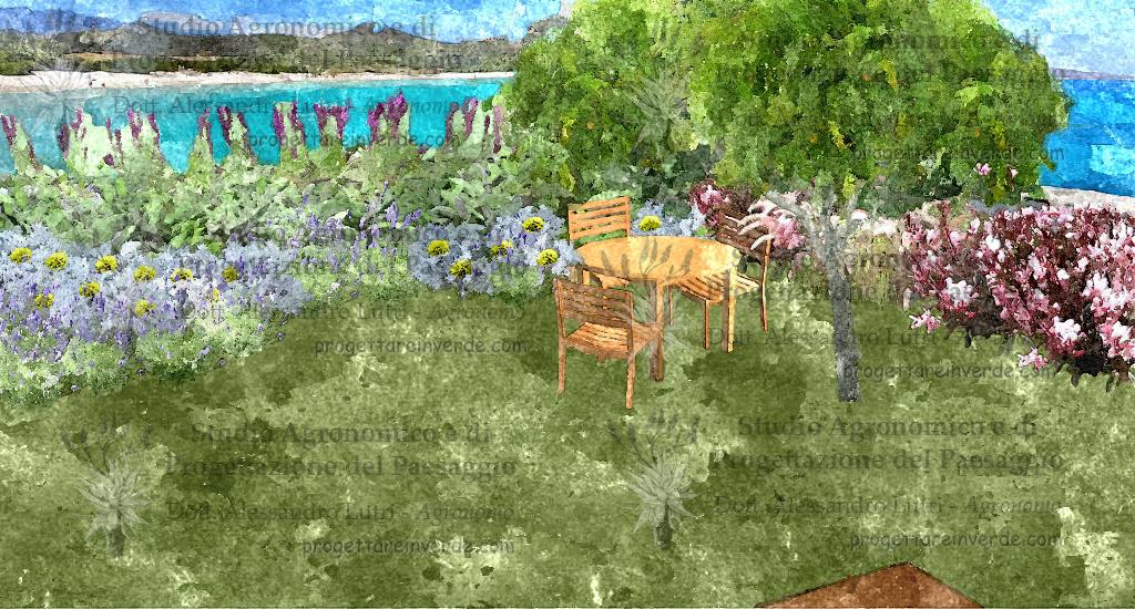 giardino-privato-costiero-mediterraneo