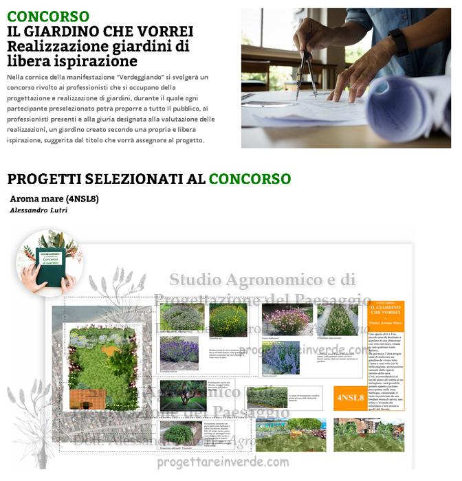 progetto-giardino-concorso