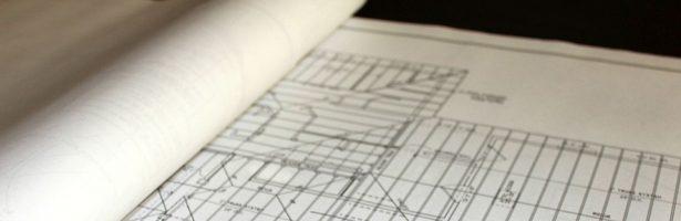 L'importanza della conformità urbanistica nella compravendita immobiliare